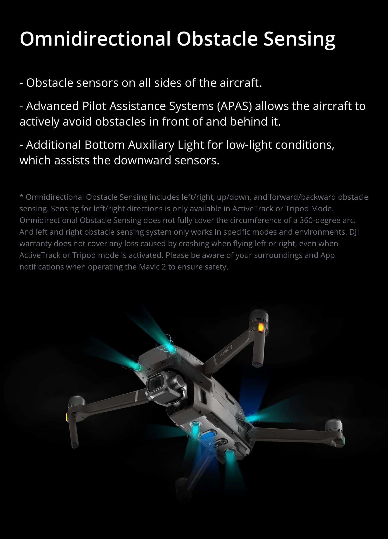 b6c6832b3a5 Cmos Sensor, Mavic, Aerial Photography, Selfies, Drones, Infinite, Infinity  Symbol