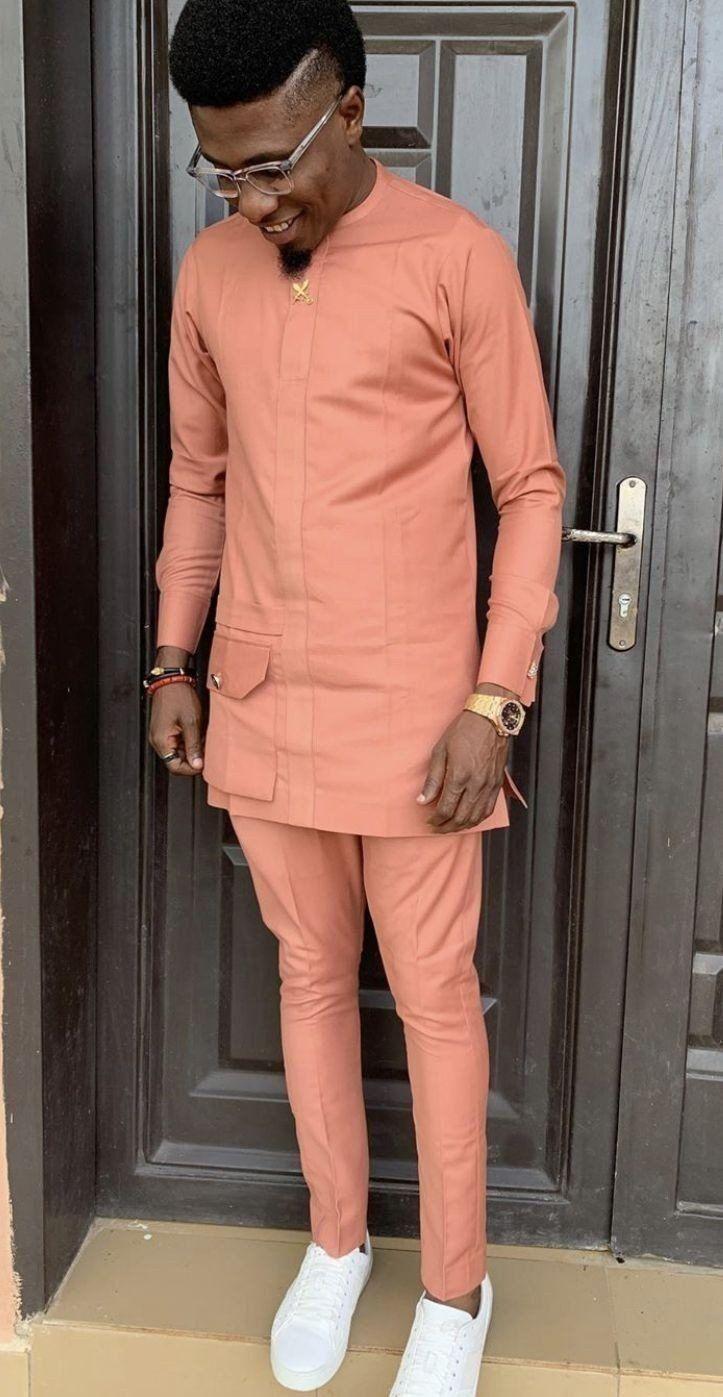 2020 Outstanding Senator Wears For Men In 2020 African Dresses Men African Shirts For Men African Men Fashion,Homemade Simple Easy Simple Cute Easy Mehndi Designs For Kids