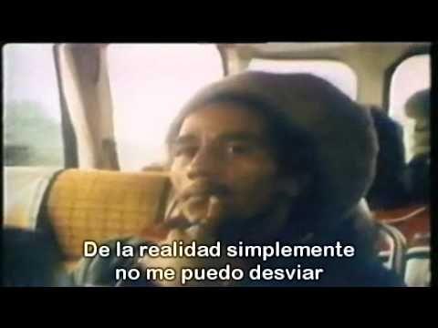 Bob Marley Easy Skanking Subtitulos En Español Bob Marley Español Canciones