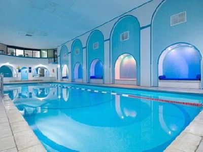 Holborn Apartment Rental Swimming Pool Next To Flat Free Entry For 1guest Holiday Rental Swimming Pool Spa Destin Hotels