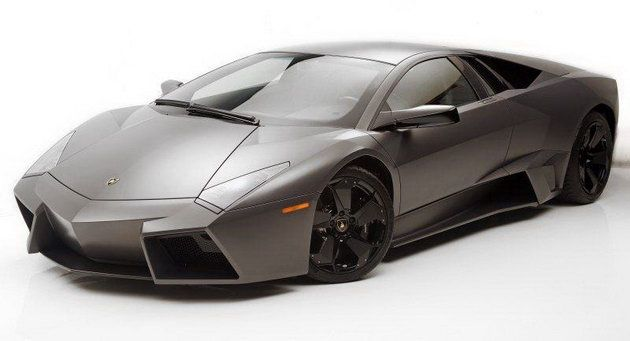 Image result for lamborghini reventon