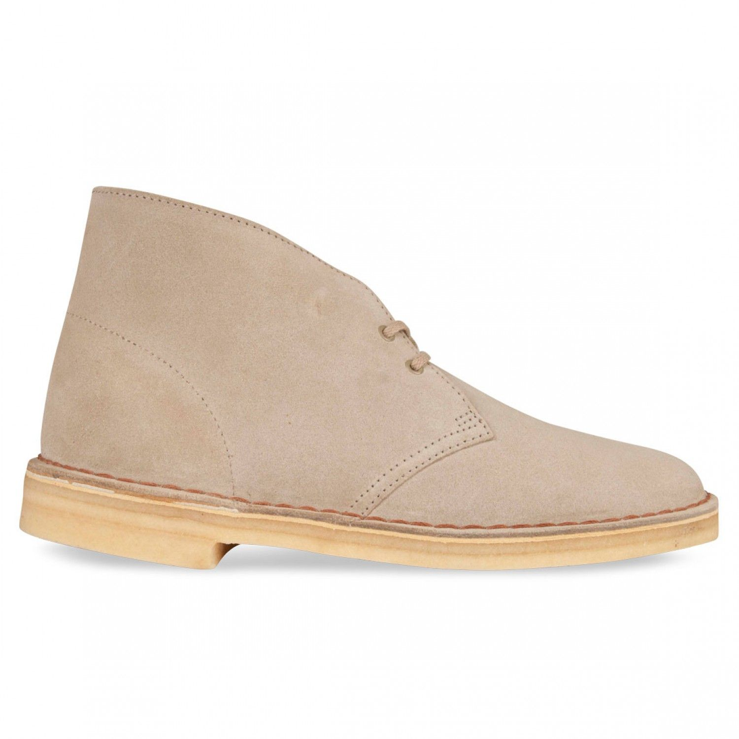 Clarks Pinterest Originals Shoes Desert Boot UqU0rw