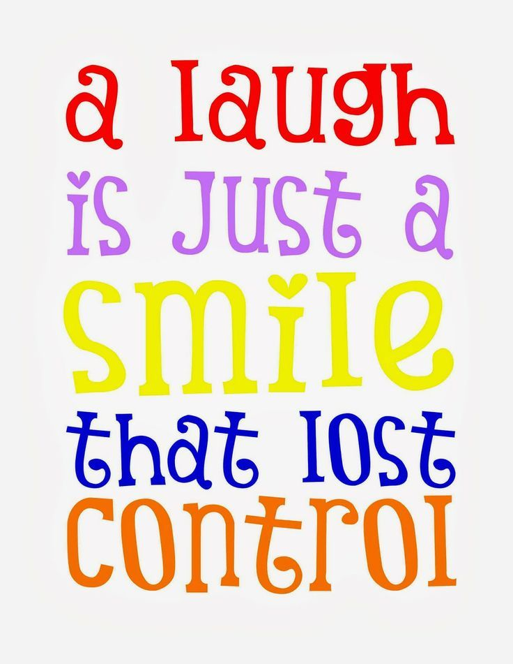Quotes About Smiles Simple Image Result For Quote About Smiles And Dance  Favorite Quotes