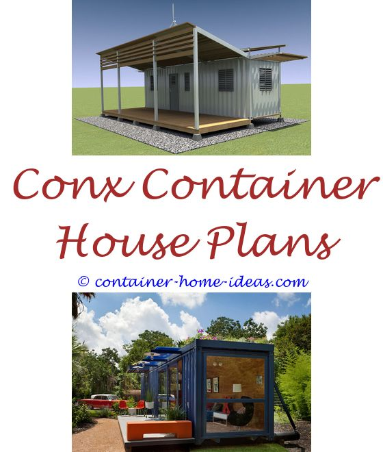 containerhomefloorplans shipping container homes new zealand homes