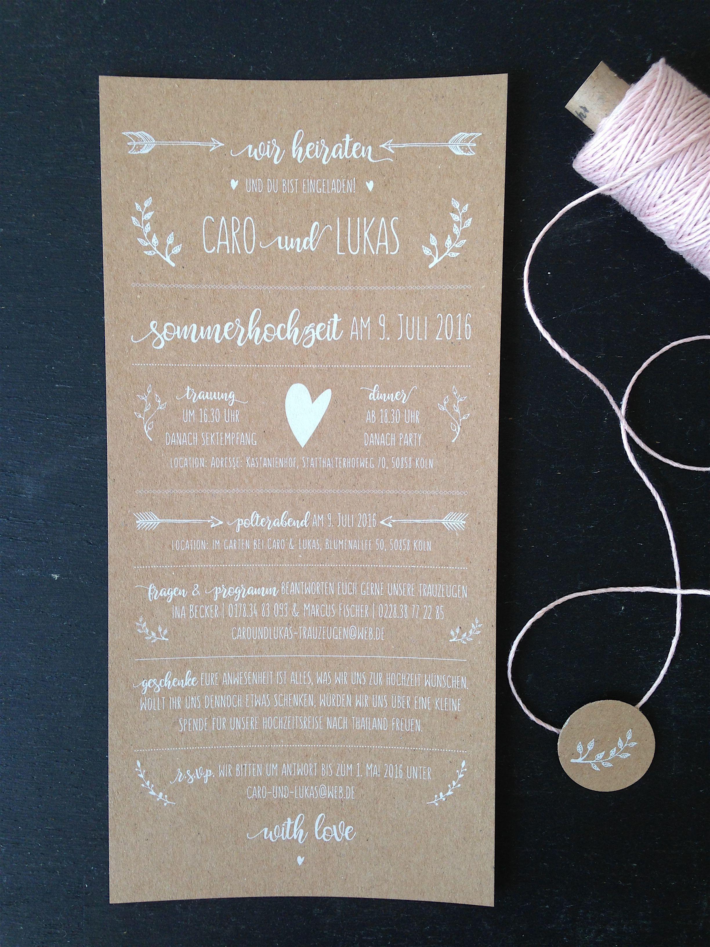 einladungskarten hochzeit : hochzeit einladungskarten - Online ... - 3d Einladungskarten Hochzeit