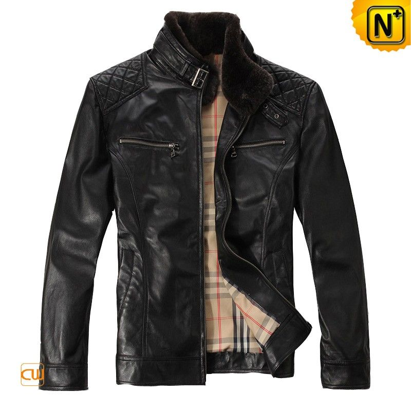 17 Best images about Leather Jackets on Pinterest | Motorcycle ...