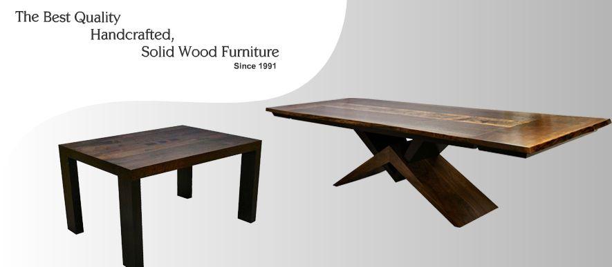 Taylor Made Furniture Is A Family Running Business This Been Best Designers In Saskatoon Saskatchewan