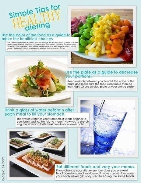 Healthy tips dieting yum-me dieting dieting dieting dieting workout dieting dieting fitness healthy-food healthy-food healthy-food healthy-food