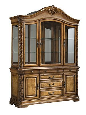 Dining Rooms Grand Cayman China Cabinet Dining Rooms