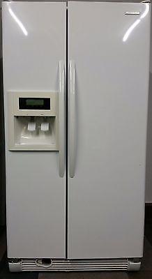 Kitchenaid Refrigerator 25 Cubic Foot https://t.co/KBBqse9QQh https://t.co/3nQCpnH57G