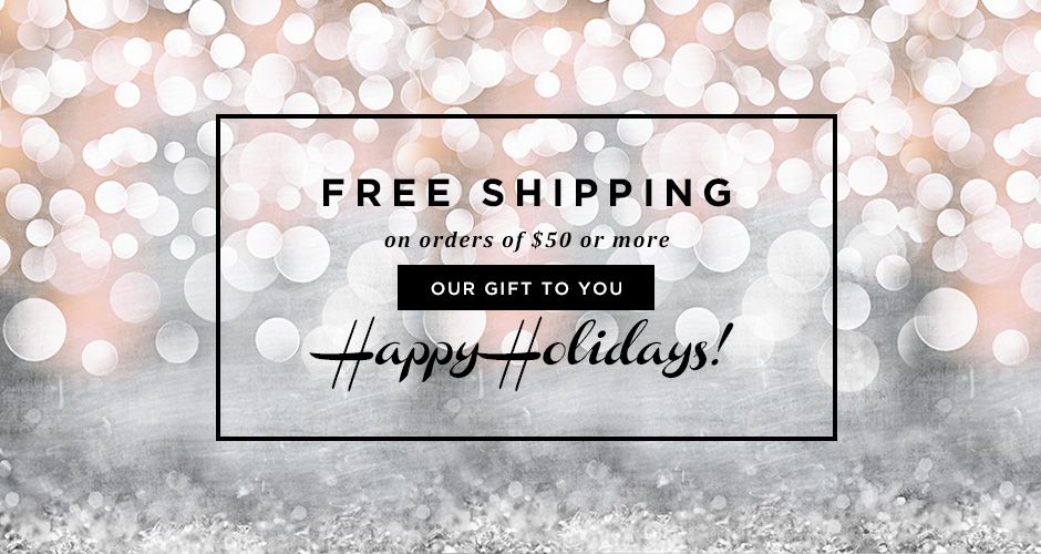 Sell more this upcoming holiday season with these free for Volusion templates for sale