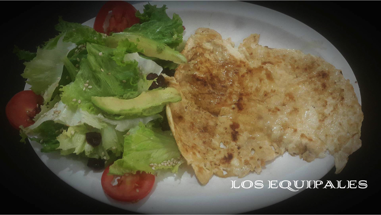 M s de 25 ideas incre bles sobre comidas caseras mexicanas for Ideas para comidas caseras