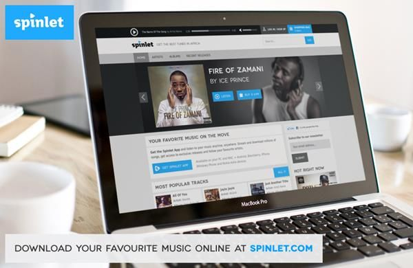 Spinlet to launch its music platform in South Africa http://digitalstreetsa.com/spinlet-launch-music-platform-south-africa/