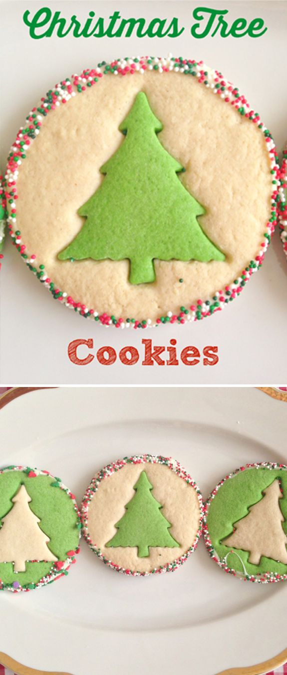 Pin By Jennette Madison On Cookies Best Christmas Cookie Recipe
