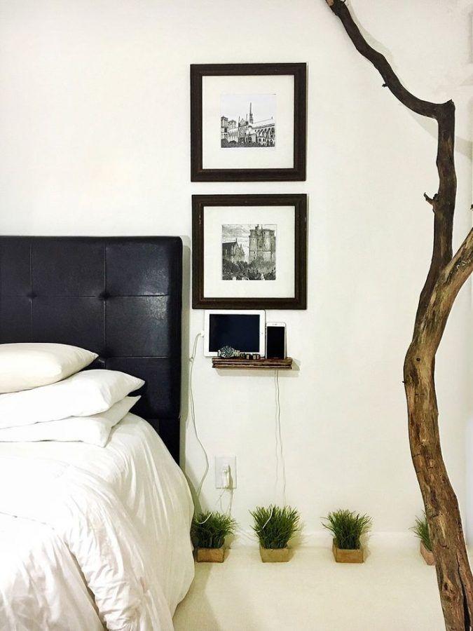 Room · 2018 trending 20 bedroom designs to watch