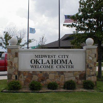 Midwest City Oklahoma Midwest City Oklahoma Facts Oklahoma