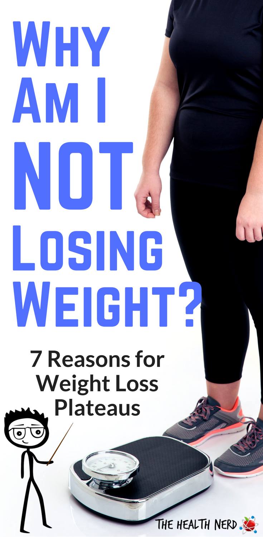 Diet Plan To Get Slim In One Month