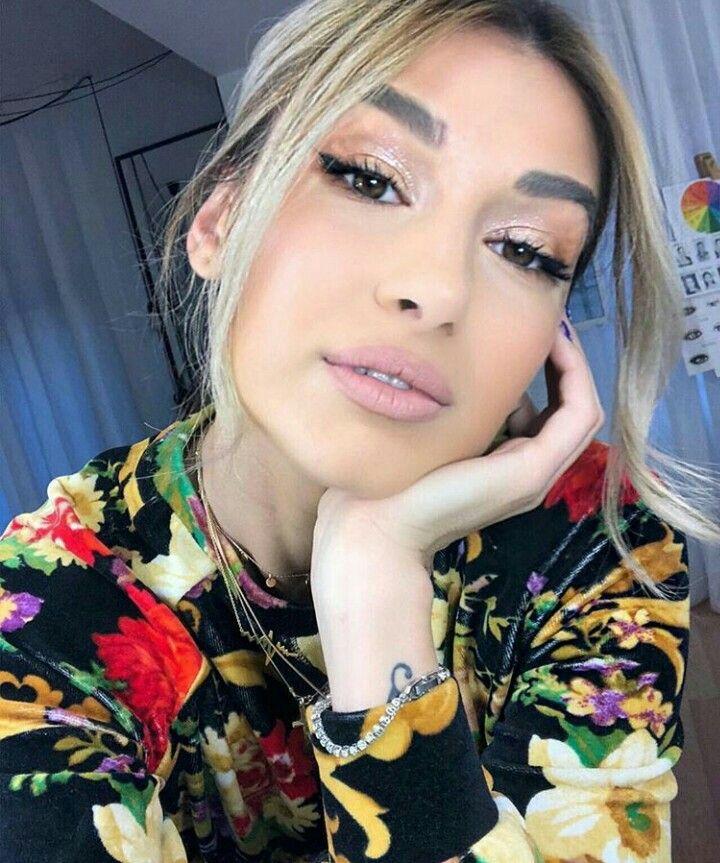 Alina Eremia - Deep In Love - YouTube  |Alina Eremia
