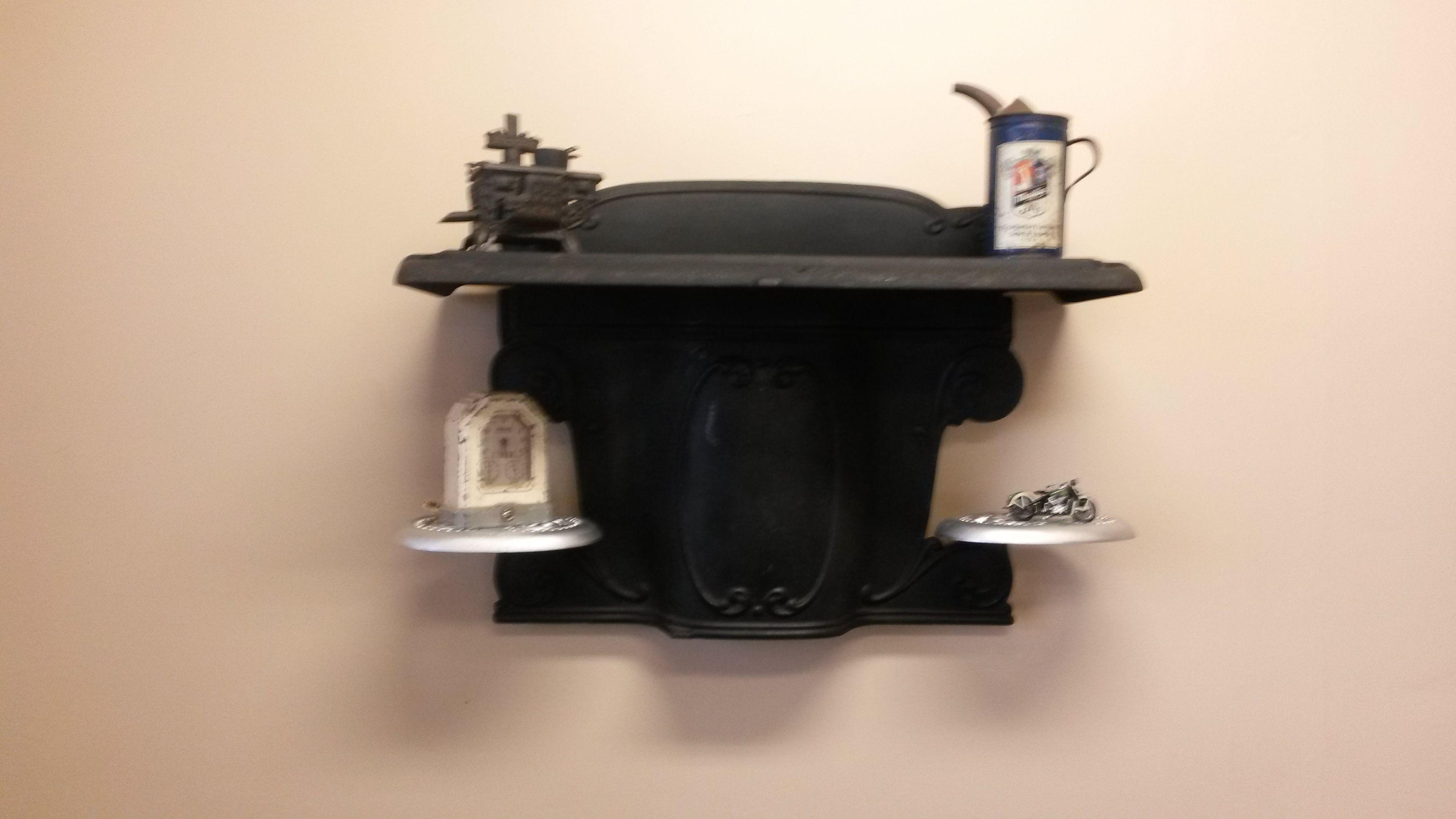 Ntl Appliance Repair Co Appliance Repair Repair Appliances