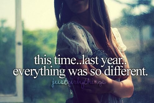 just girly things   Tumblr   Why I Enjoy Being A Girl ...