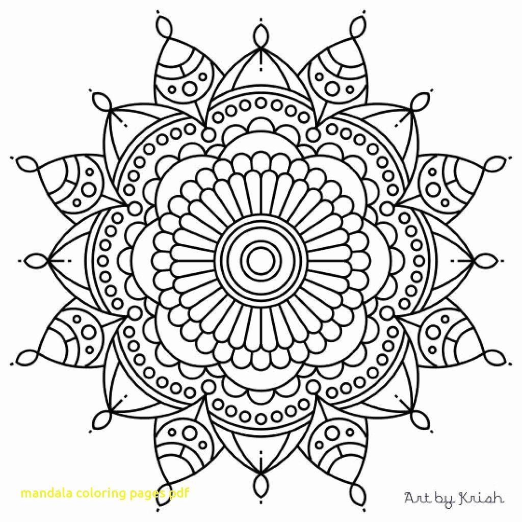 Mandala Drawing Book Stay Awesome Mandala Coloring Pages Pdf Album Sabadaphnecottage Turtle Coloring Pages Mandala Coloring Butterfly Coloring Page