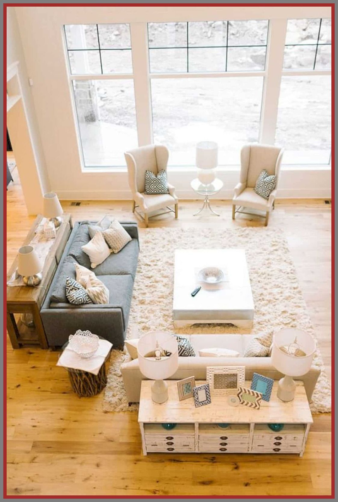 31 Reference Of Large Family Room Decorating Ideas In 2020 Open Living Room Design Livingroom Layout Living Room Furniture Layout