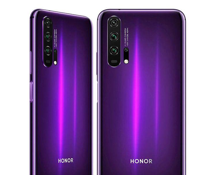 Honor 20 Pro Review Camera Photo Dual Sim Samsung Galaxy Phone