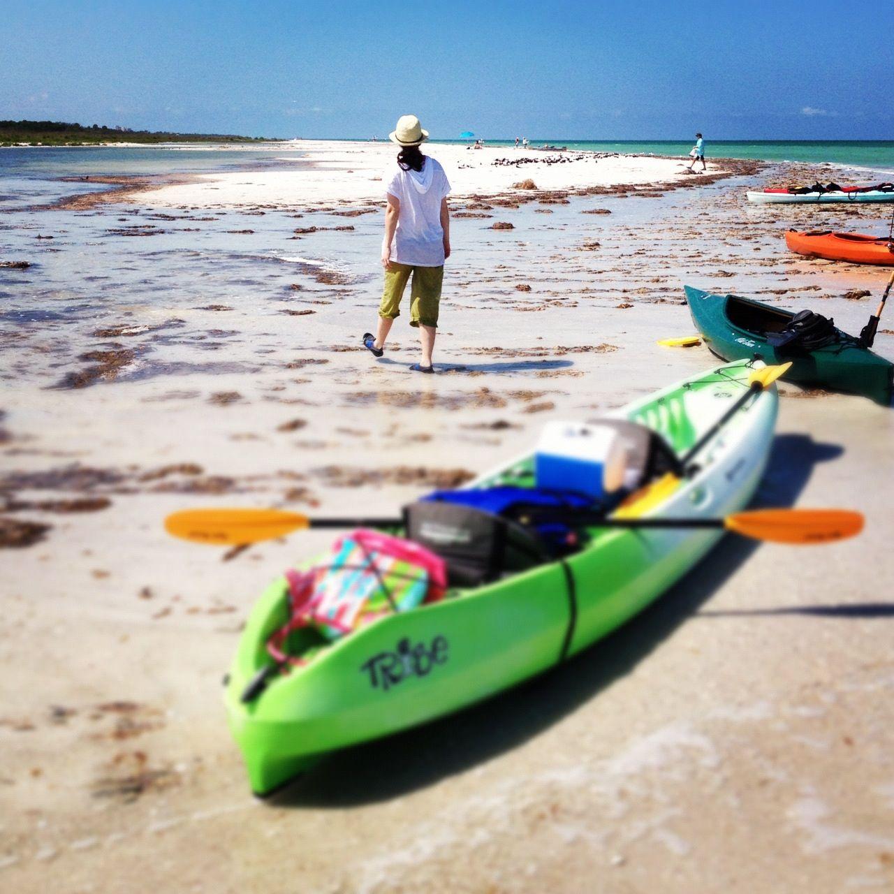 Caladesi Island Florida: Clearwater Beach, Dunedin Florida, Beach