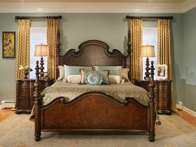 pin on decorate in traditional style on romantic trend master bedroom ideas id=94695