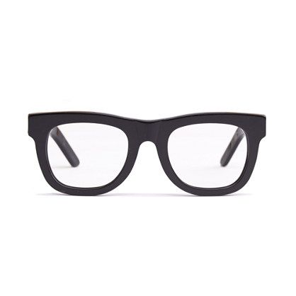 fe9627742c43 Super™ Ciccio Eyeglasses - View All Gifts - GiftGuide2013 Mobile ...
