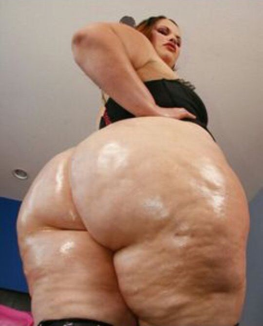 Big Booty Latina Ssbbw Victoria Secret Pichunter Zoig 1