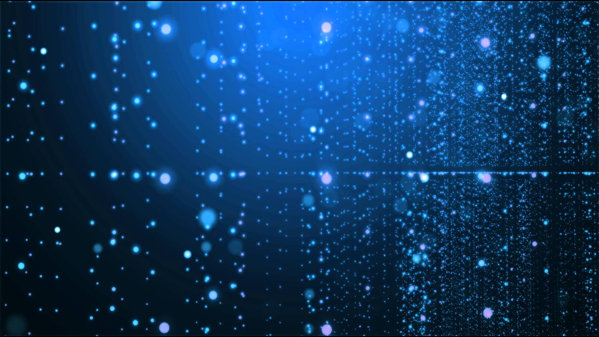 Free 4k Motion Background Moving backgrounds, Blue