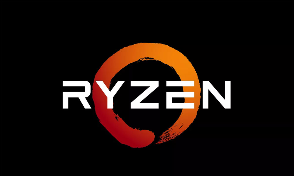 Amd Ryzen 7 2700x Vs 3700x Which One Has Better Value Teknologi Teknologi Informasi