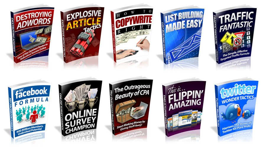 Swell 1000 Images About Free Plr Mrr Ebook Download On Pinterest