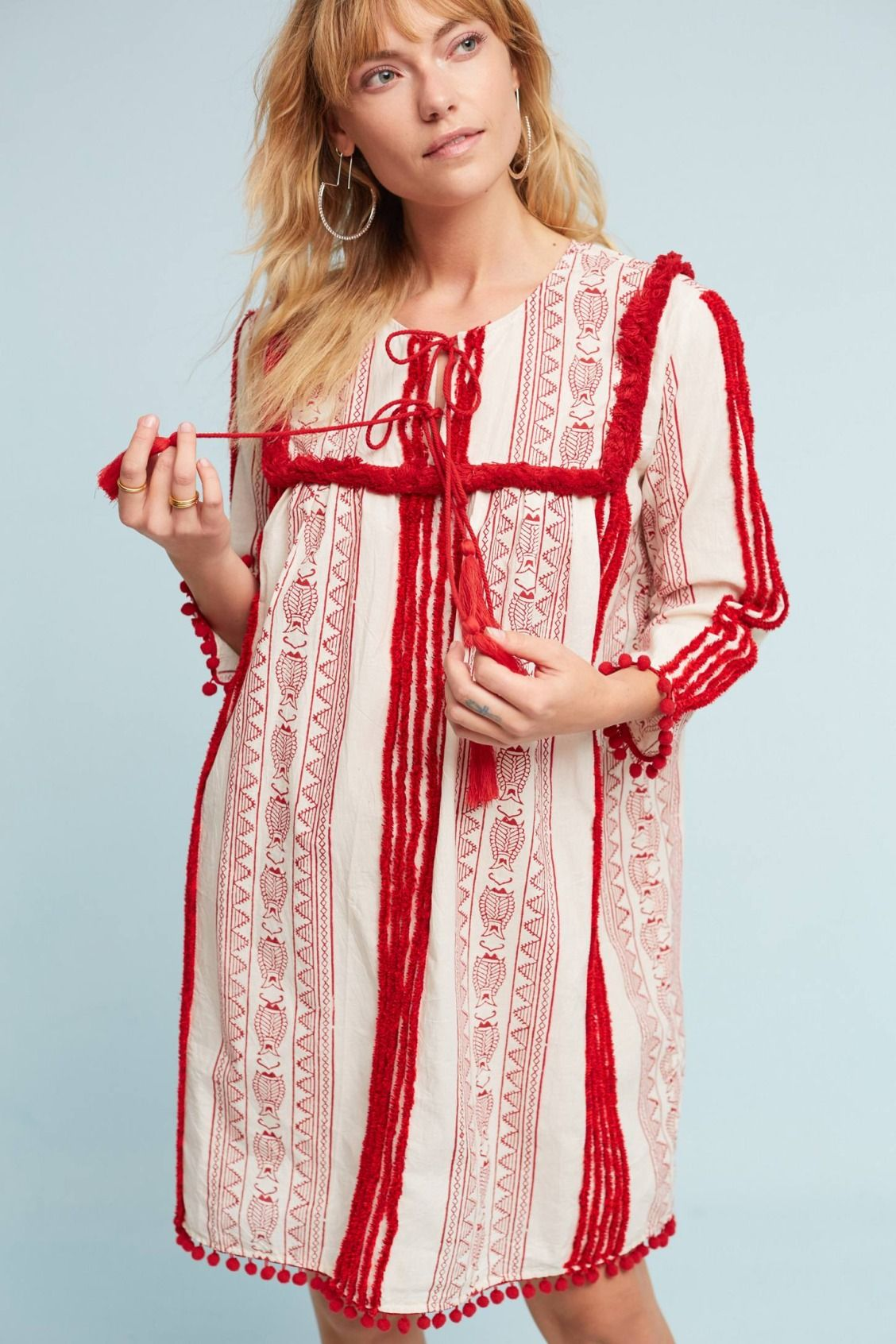 Joselle Dress | La ropa, Estilo y Ropa