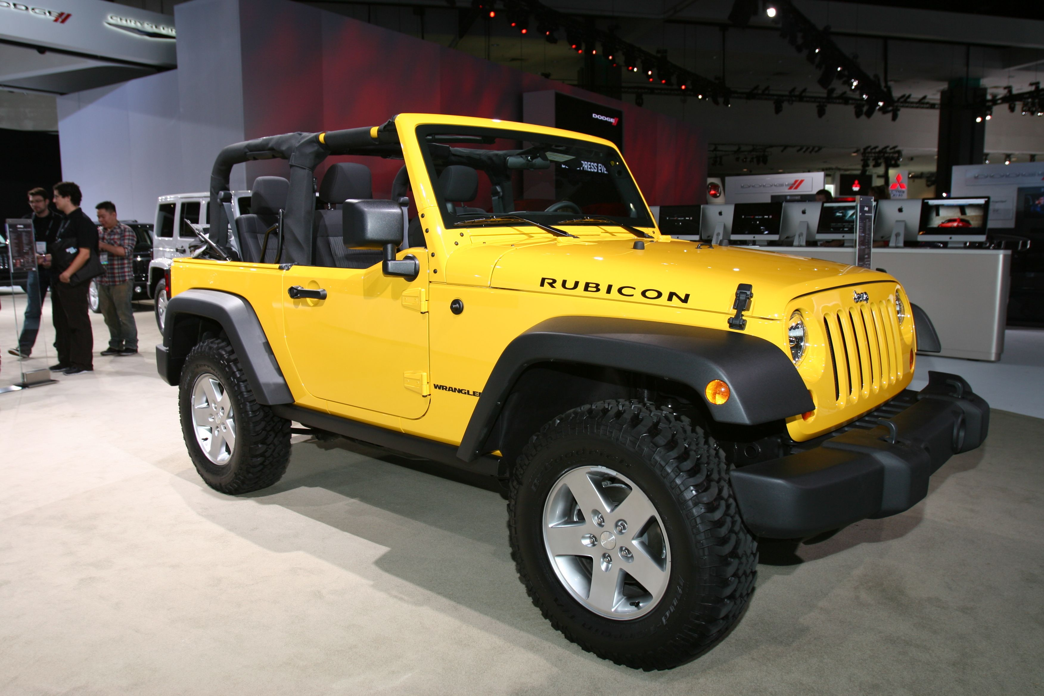 yellow jeep sport my next car Grace and Beauty
