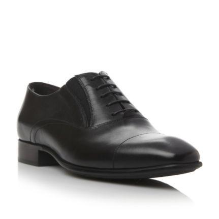 Mens smart shoes, Formal shoes
