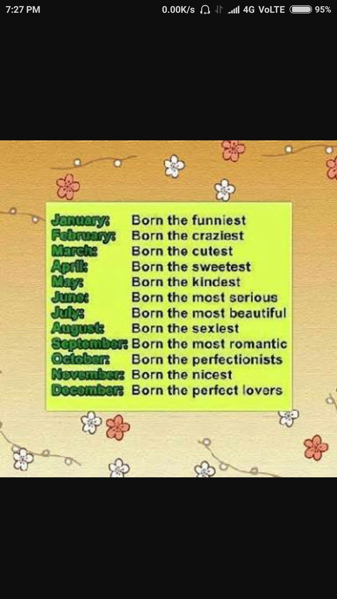 Zodiac quotes by Andy Horoscope dates