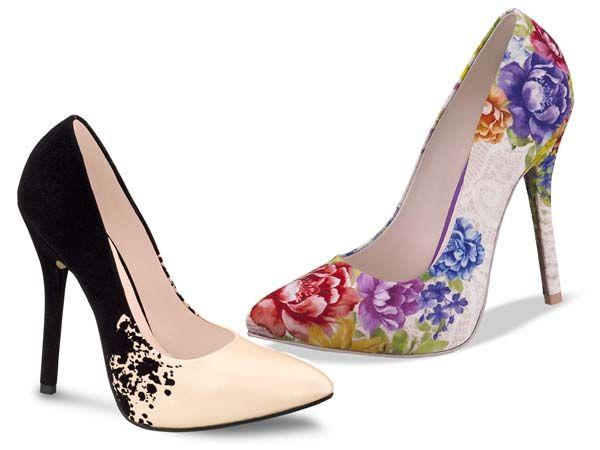 a0939b436c novedades-zapatos-de-mujer-andrea | zapatos | Zapatos, Zapatos,rea y ...