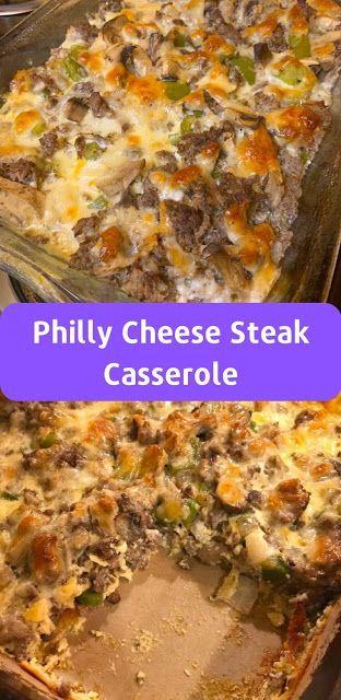 casserole Search Results