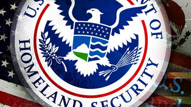 Report: DHS spends $1B to digitize, only 1 immigration form