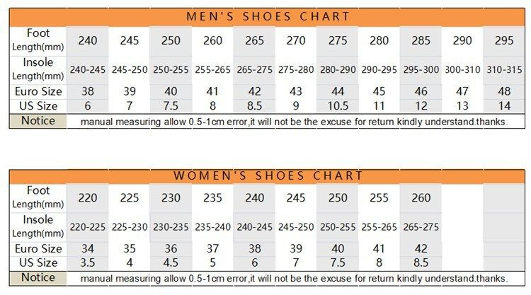 Nike Free Run Junior 2 Gs-p-280-fab1