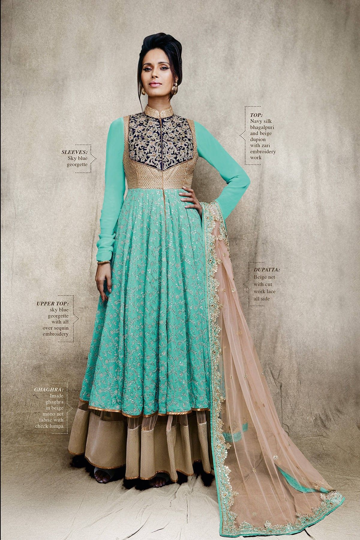 For Place order Call/WhatsApp: +919327977999 Buy Now : http://eshop ...