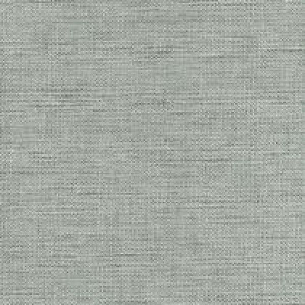 Juan Grey Grasscloth Wallpaper Warehouse Grey Grasscloth Wallpaper Grasscloth Wallpaper Grasscloth