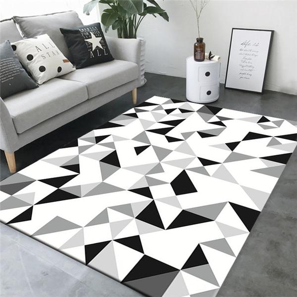 10 Top White Carpet Living Room