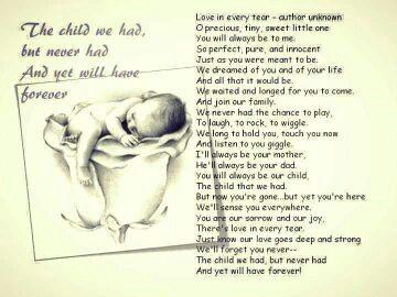 Littlest angel lyrics