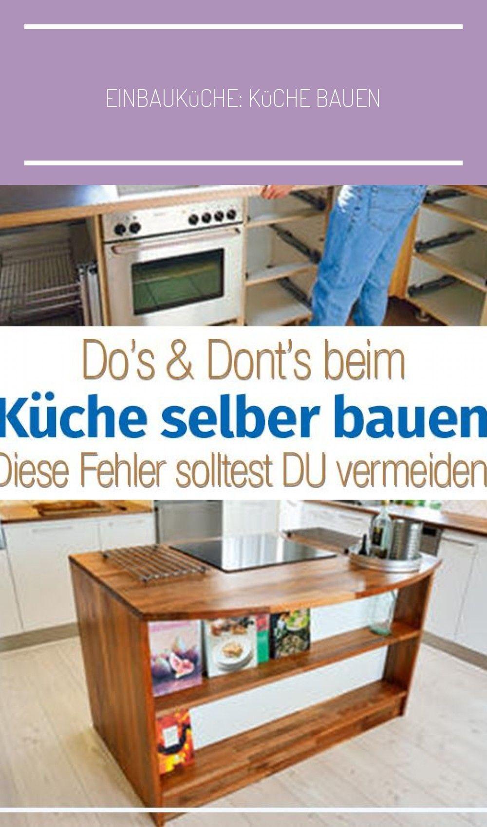 Im Kuchenstudio Summieren Sich Die Kosten Fur Einen Neue Kuche Schnell Auf Eine Betrachtliche Summe In 2020 Diy Kitchen Furniture Building A Kitchen Kitchen Fittings