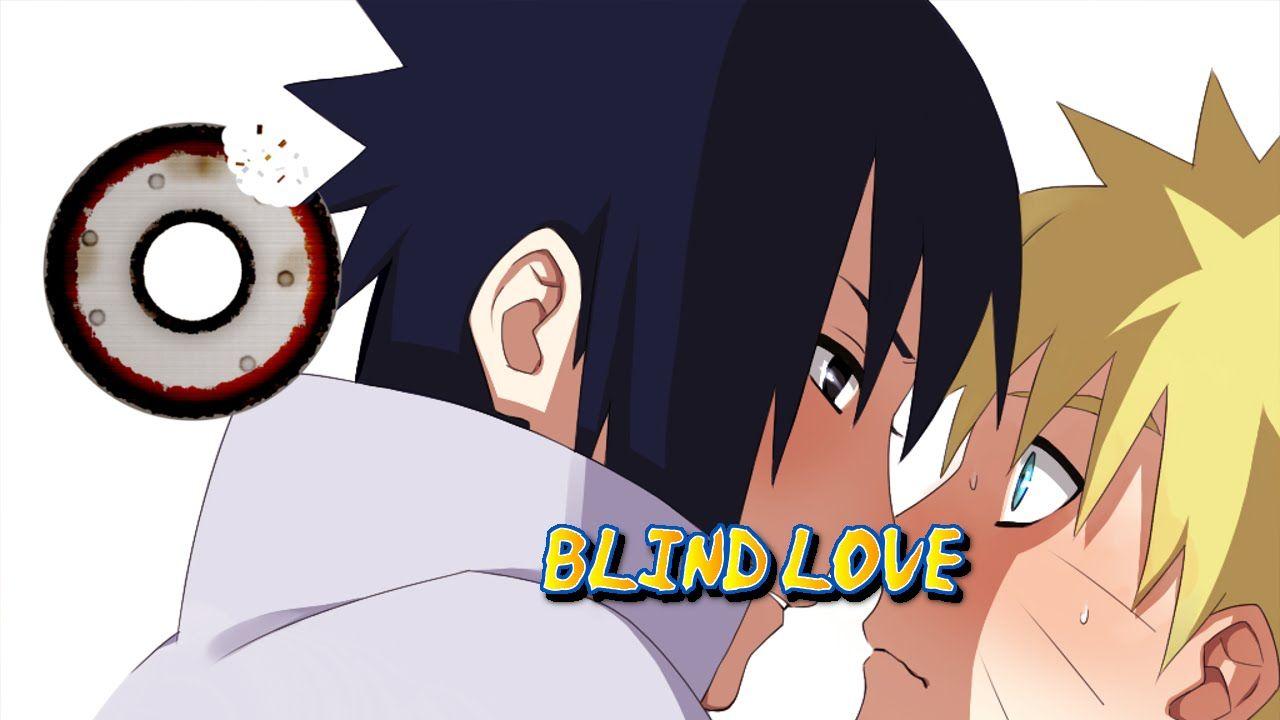Sasuke and Naruto Love | Gallery For > Naruto X Sasuke Yaoi