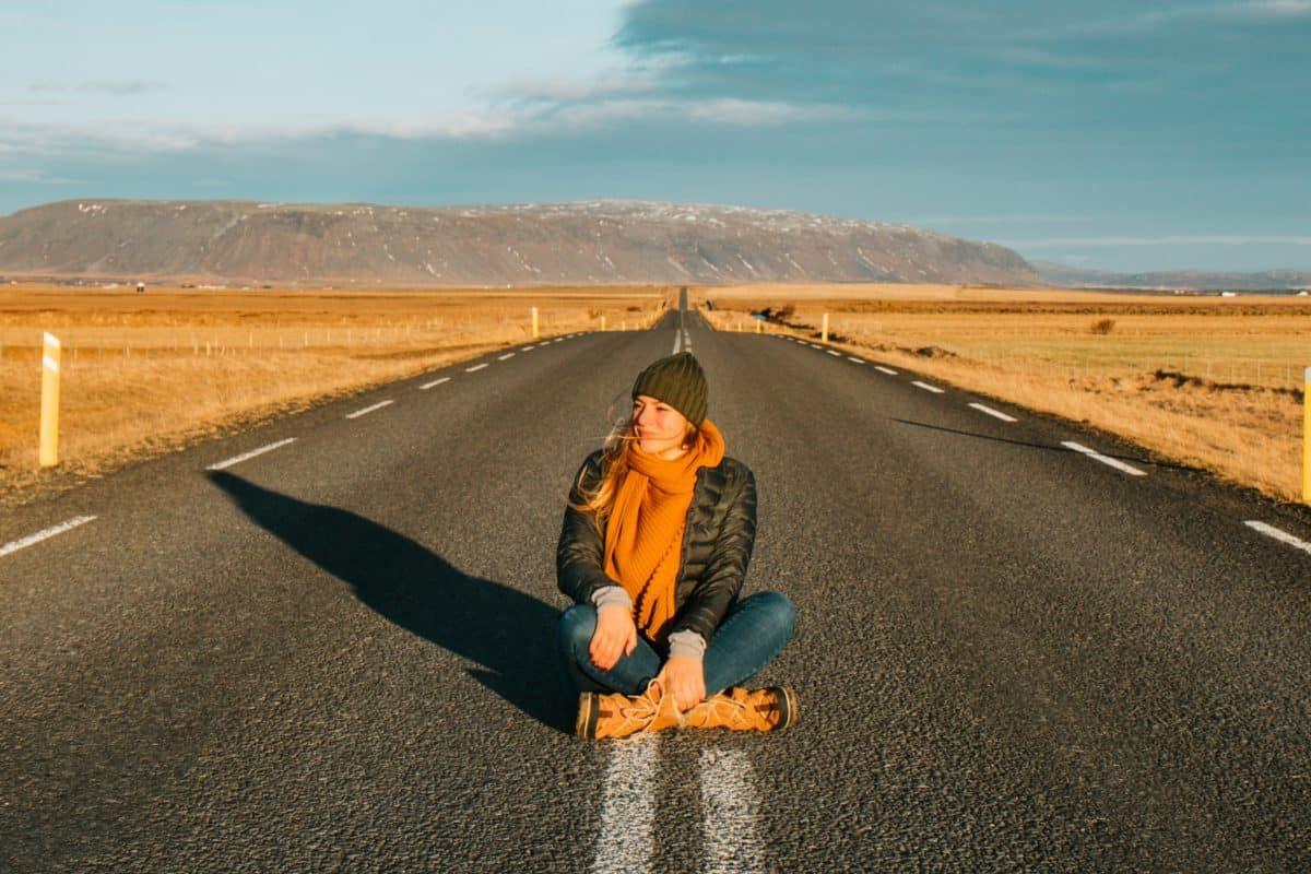 Island im März Ein genialer Road Trip von Geysiren bis zu ...