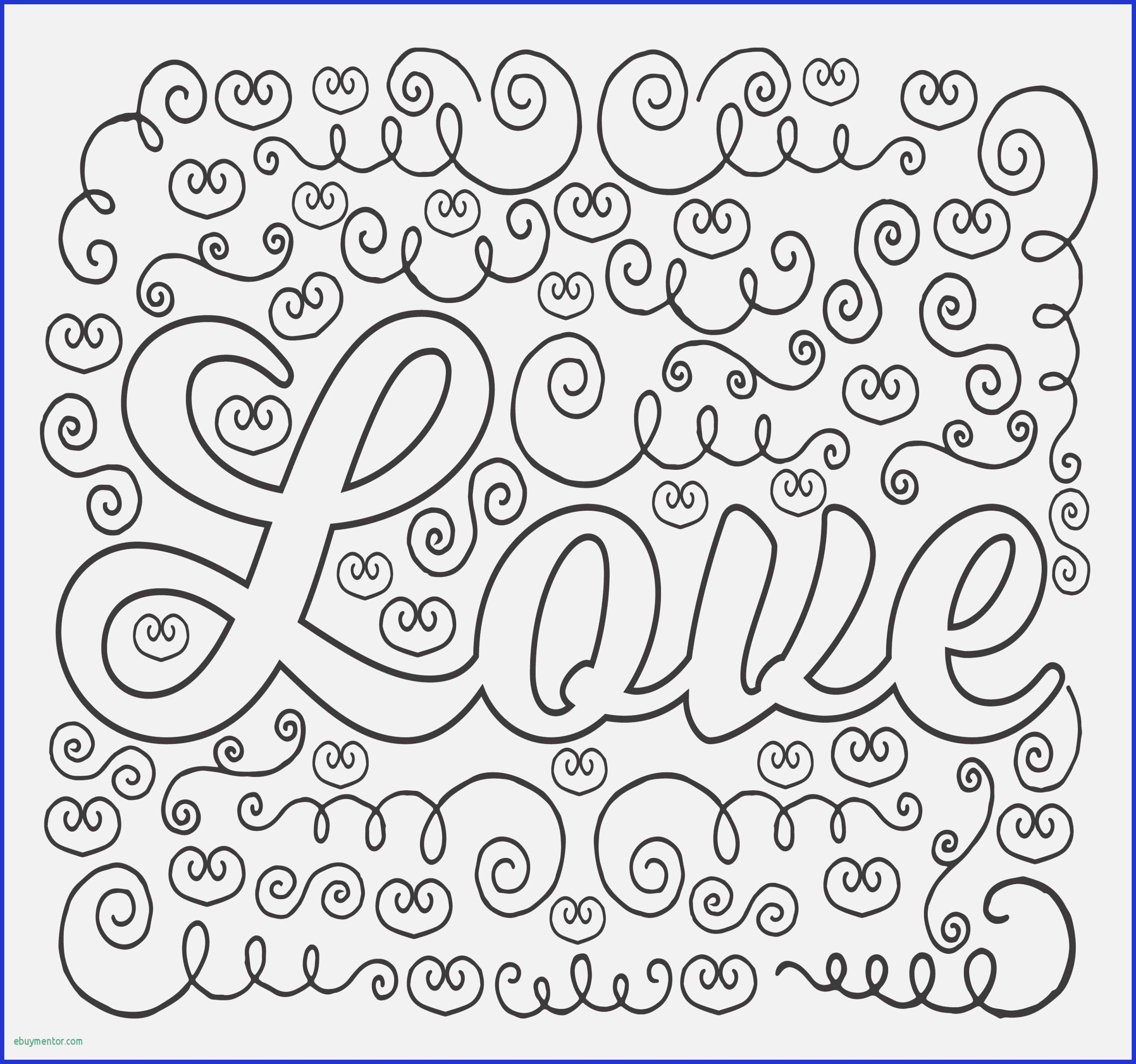21 Creative Photo Of Merry Christmas Coloring Pages Entitlementtrap Com Quote Coloring Pages Online Coloring Pages Inspirational Quotes Coloring